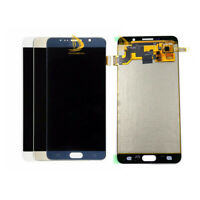 For Samsung Galaxy Note 5 N920 LCD Display Screen Touch Digitizer Assembly Test