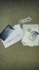 Verizon Wireless LG Optimus Zone 4 16GB Prepaid Smartphone