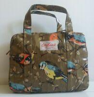 # # # CATH KIDSTON GARDEN BIRD SMALL ZIP BAG # # #