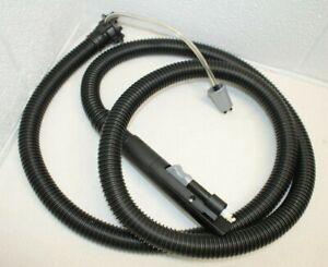 Hoover Spin Scrub 50 Carpet Shampooer Hose for FH50150 151 130 w/ Bag & Tool!