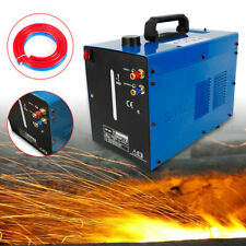 1500w 10l Industrial Water Chiller Tig Welder Torch Water Cooling System Cooler