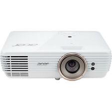 Acer Projector V7850 4K Ultra High Definition (3840 x 2160)