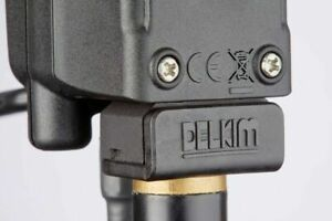 Delkim D Lok Complete Shoe & Foot V.2 for TXi-D EV-D Carp Fishing DD008