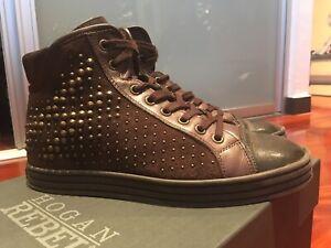 36,5 Scarpe da donna Hogan   Acquisti Online su eBay