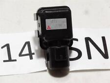 1997-2001 HONDA PRELUDE SENSOR VENT PRESSURE E1T38174 CANISTER OEM SN1B1114