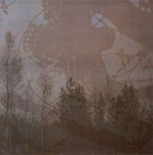 Mortualia / Inmitten des Waldes Split CD