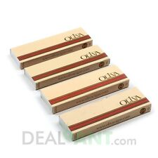 OLIVA CIGAR PACK BOX WOODEN MATCHES *NEW IN BOX*