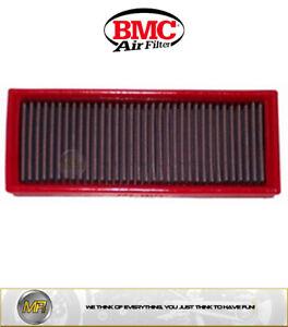 FILTRO ARIA FORD MONDEO III (B4Y/5Y/BWY) 3.0 V6 24V 2004 2005 2006 2007 BMC