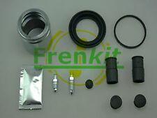 Frenkit (254946) Reparatursatz, Bremssattel vorne für AUDI SEAT SKODA VW