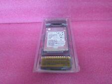 NetApp X90-421A-R6 Disk Drive, 450Gb 10k, Ds224x, Fas2240-2 Toshiba