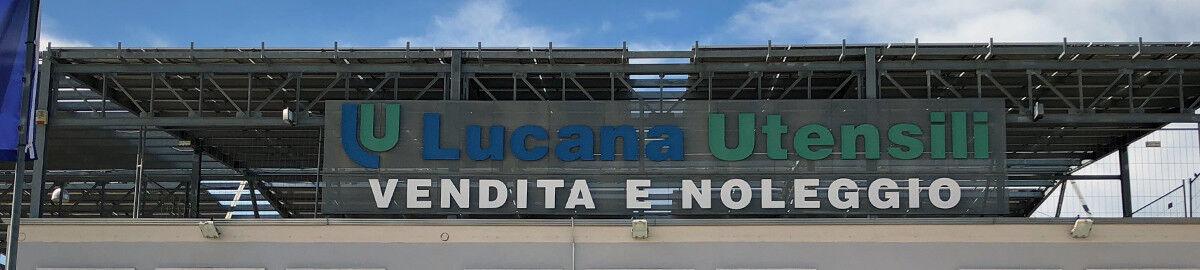 Lucana Utensili s.r.l.