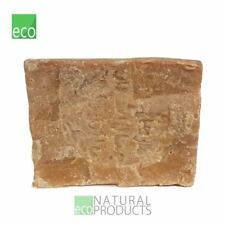 Traditional Aleppo Soap Laurel 22% Al Malikhe - 180g