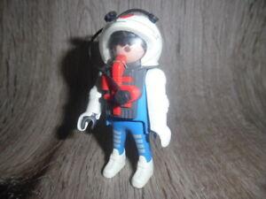 Playmobil Figuren | Space | Astronaut
