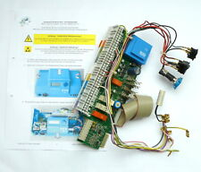BuderusNM282NetzRelaisKarteModulfür R2107LogamaticS0Ecomatic 2000