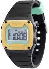 Freestyle 103323 Shark Classic Watch Digital Japanese Quartz Black New