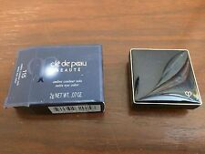 Cle De Peau Beaute Powder Eye Shadow 115 Satin Eye Color 2g/.07oz. NEW IN BOX