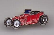 Hot Rod-Red/Black-One 1/4 Inches Width-Super Nice