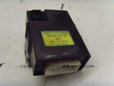 Nissan Patrol Y61 2.8 97-13 relay smart entrance 28595 VB402 MT 5751898020