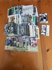 Panini New Orleans Saints American Football Trading Cards