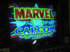 "gray  MARVEL VS CAPCOM CPS 2 ""B"" ONLY  arcade game board PCB C-c"