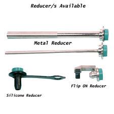 Addler Laparoscopy Reducer Trocar Cannula Endoscopy X 1 set