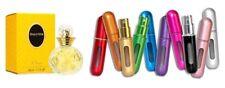 Christian Dior Dolce Vita - for Her Women - 5ml Perfume Travel Atomiser Spray