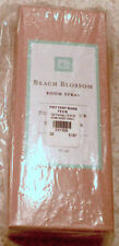 Pottery Barn Oil Homescent Room Freshener Spray - Beach Blossom