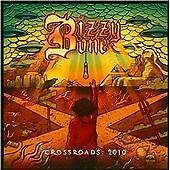 Bizzy Bone - Crossroads 2010 ( CD 2010 ) NEW / SEALED