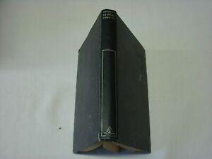 (Erodoto) La Battaglia di Salamina Libro VIII delle Storie 1977 Mondadori 1 ed.