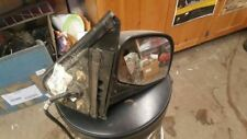 95 96 97 01 02 03 FORD EXPLORER R. SIDE VIEW MIRROR 88355