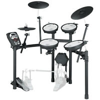 Roland TD-11KV E-Drum Schlagzeug