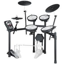 Roland td-11kv E-Drum Batteria