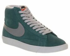 Nike Women's Suede Trainers