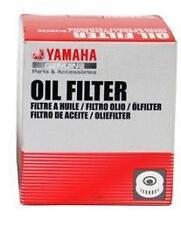 GENUINE YAMAHA XT1200Z SUPER TENERE 2010-2011 OIL FILTER 5GH-13440-60