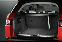 Genuine Range Rover Evoque 2011-2019 Half Height Dog Guard VPLVS0218