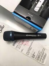 Sennheiser E935 Dynamic Cable Professional Microphone