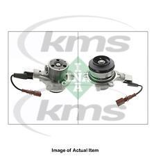 New Genuine INA Water Pump 538 0733 10 Top German Quality