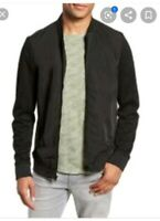 WRK by Matteo Gottardi  bomber jacket size medium