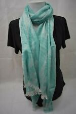 PISTIL SELBY SCARF 1SZ NEW WITH TAG