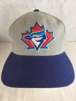 Toronto Blue Jays Sports Specialties MLB Baseball Hat Acrylic Wool  Adjustabl New 691fcd2467c