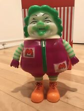 Ron English MC Supersized Black Light Magic Joker Edition 1 of 444 Signed sofubi