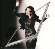 Tarja - The Brightest Void NEW CD
