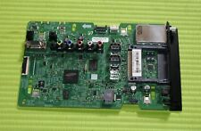 MAIN BOARD SAMSUNG LV32F390FE V32F390FEX TV BN41-02338A BN94-10748Z LSM315HP02