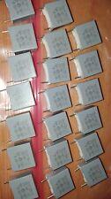 20x Entstör Kondensator Folie Folien 100n M 310V X2 338 2 MKP L1129 250V