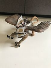 Papo Fantasy Creature War Griffin Mythical Greek Winged Magical Figure Toy 2010