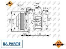 NRF Magnetkupplung Klimakompressor 380010