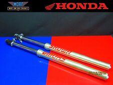 2007-2015 Honda CRF150 RB Big Wheel Front Forks Suspension Shocks 51480-KSE-841