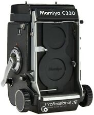 Mamiya C330 S-NEUF SCELLE -