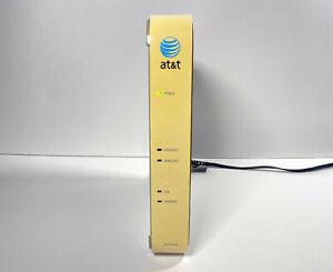 AT&T 2Wire 2701HG-B High Speed Internet DSL Wireless Gateway Modem Router WiFi