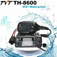 Diamond X200A Dual Band VHF/UHF 2 Meter/70cm Amateur Ham